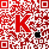 kostrzewa-applestore.png